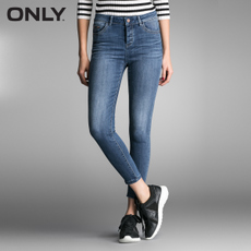 Jeans for women ONLY 116149030