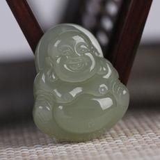 Цинхайская яшма