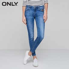 Jeans for women ONLY 117132525 ONLY2017