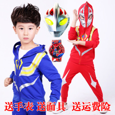 детский костюм Classic cool c2016n49 2016