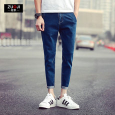 Jeans for men Rank product A203/1