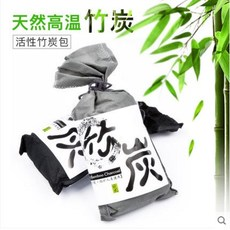 чистящая салфетка Wen/xiang