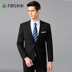 Деловой костюм Firs Fxwb6040s 2016