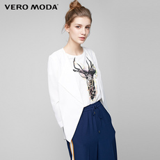 Short jacket VERO MODA 317117501 509Vero