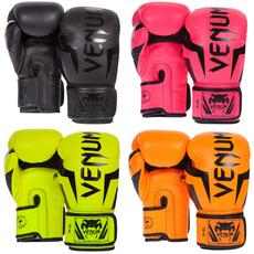Боксерские перчатки Житомир дилер отличные бокс
