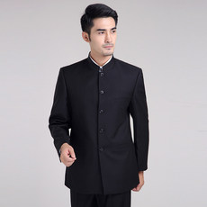 Business suit NGGGN njr15x888