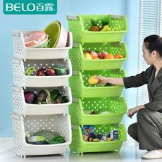 Рейлинг Belo bl0909