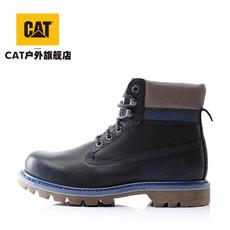Мокасины, прогулочная обувь CAT p717689d3bdr53 P717692