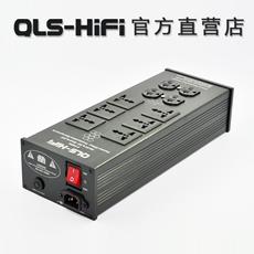фильтр питания Qls/hifi (qls audio) F1000
