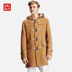Ветровка мужская Uniqlo uq172998111 172998