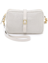 �����ُ2015 Clare V. ŮʿSupreme Mini Sac ��