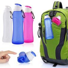 Пластиковый мешок для воды Silo/Warrior