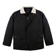 Пальто мужское Nautica j33614