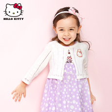 Children's sweater HELLO KITTY ka711ha07 Hellokitty