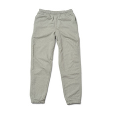 Cotton Pant Nothing.CN living products sp20140929m