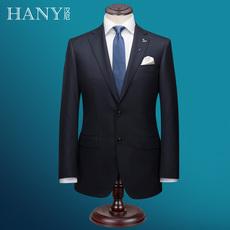 Деловой костюм HANY 22413