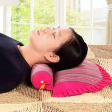 Подушка постельная Beth ZT08