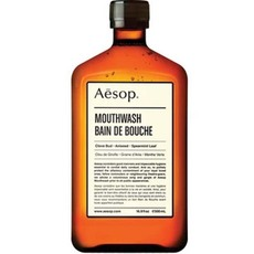 AESOP 500ml Mouthwash