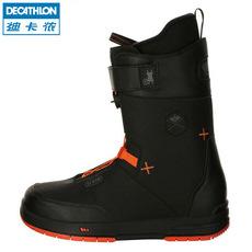 Зимние ботинки Decathlon 8156093 WED'ZE