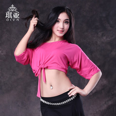 костюм для Belly Dance Qiya th134a