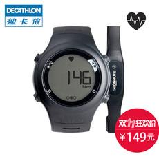 Часы туристические Decathlon 8301690 GEONAUTE 110
