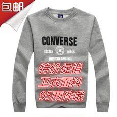 Толстовка Converse 7305