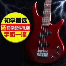 Бас-гитара Ollice Bass