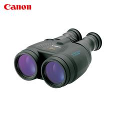 Цифровой бинокль Canon 15x50 IS