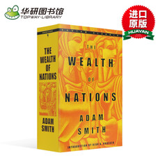 100 20 The Wealth Of Nations