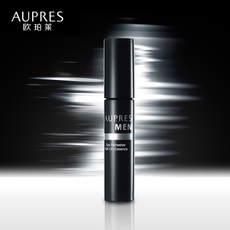 AUPRES 15ml