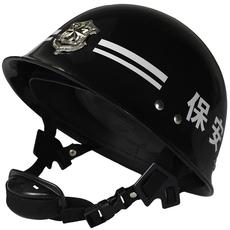 Каски и шлемы