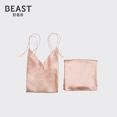 Оригинальный подарок Thebeast THE BEAST
