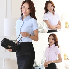 Ladies shirt OTHER yt016 2017