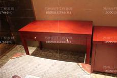 Гостиничный шкафчик