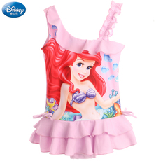 Men swimsuits Disney sp95004