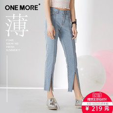 Jeans for women One more 11gf717812