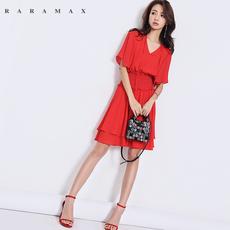 Женское платье Raramax rrm17a/487