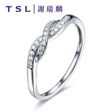 Браслет TSL ba578 18k