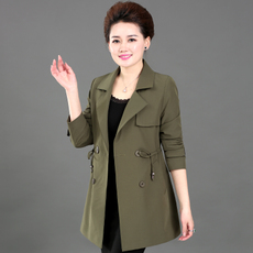Clothing for ladies Thousands of Xin