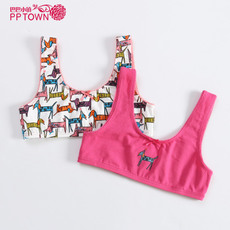 Stomacher Pptown 66ng3745 3745