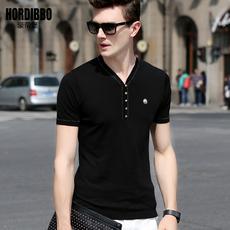 Футболка мужская Hordibbo h15b025