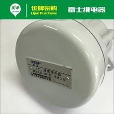 Электронное реле ускорения Fuji JY1-1 500V2A