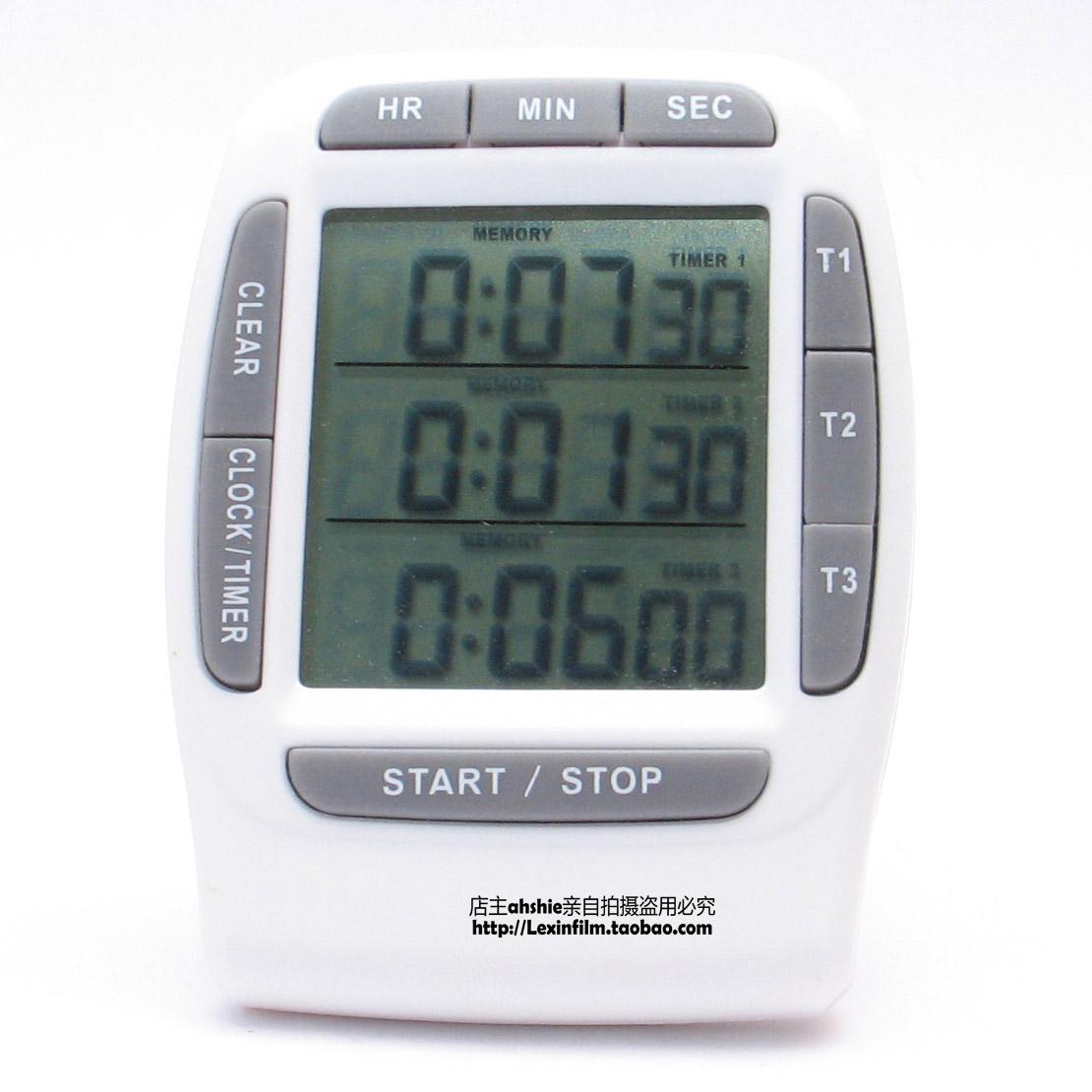 暗房定時器器材|暗房定時器設備|暗房定時器成分|入門- 淘寶海外