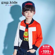 детская куртка Gxg kids a6121431