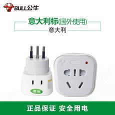 Адаптер BULL L01T