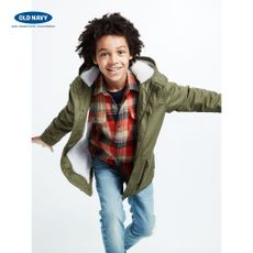 Children's jacket OLD NAVY 000293087 293087