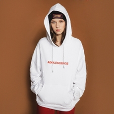 Hoodie OTHER