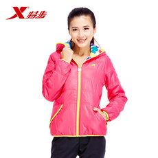 Куртка, Спортивный костюм Xtep