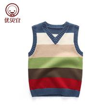 Children's sweater Yobeyi y16499759/01