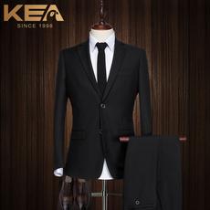 Деловой костюм Kea XF/g2000